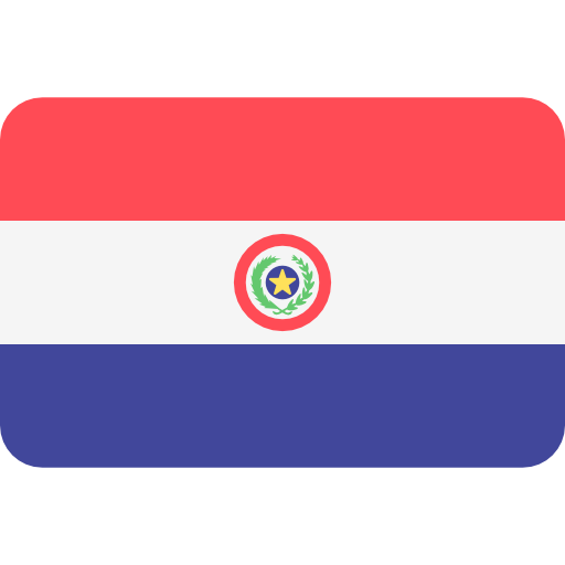 chat paraguay