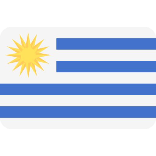 chat uruguay